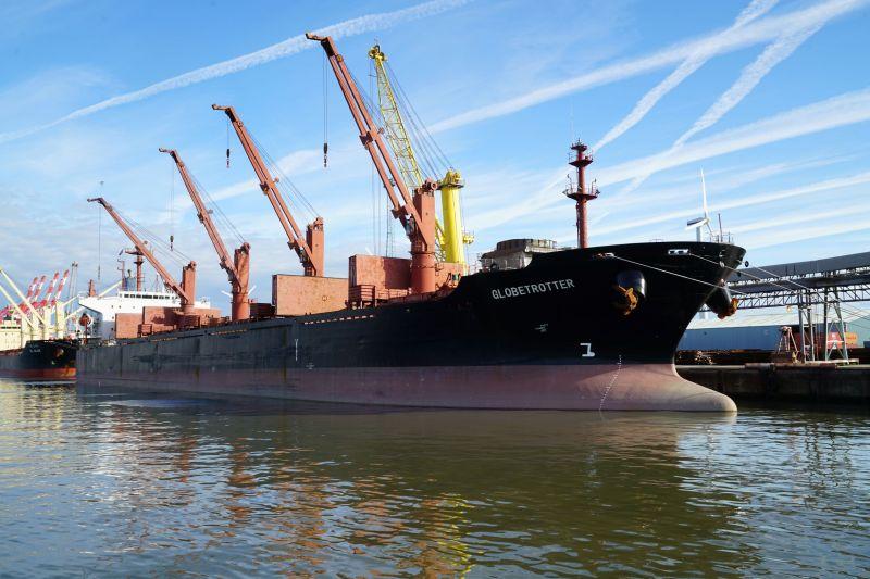 Astra Ship Management | Website | Astra Ship Management Fleet
